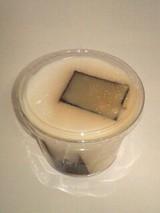 成城石井コーヒーゼリー01