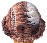 【31アイスクリーム】トリプルチョコレートパッション