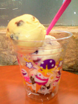 【31アイスクリーム】チャレンジ・ザ・トリプルキャンペーン02
