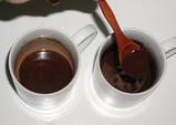 【美味しいスイーツ素材】ポルトガル産ココアとチョコレートパウダー04