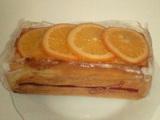 成城石井オレンジケーキ02