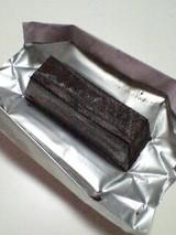 OGGI ショコラでショコラ02