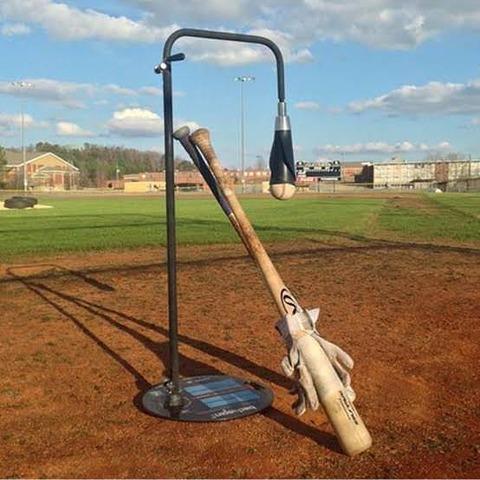 【急募】打率を維持したまま出塁率をあげる方法