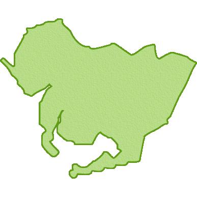 map-aichi