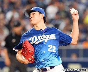 TokyoSports_675149_0c2e_1