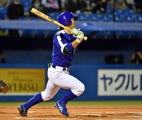 f-bb-kamesawa170412yg-ogp_0