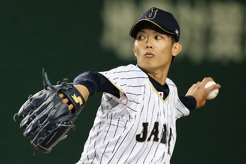 中日岡田がプロ3年目まで1軍登板0だったという事実