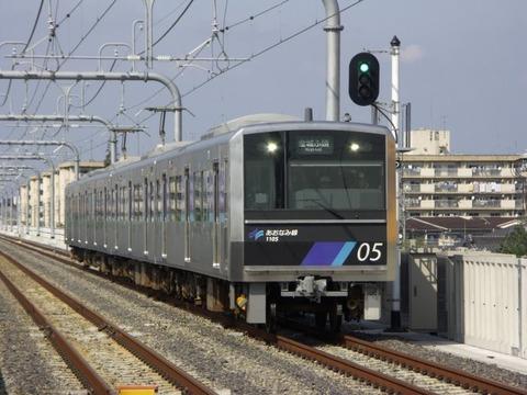 Nagoya-rinkai-series1000