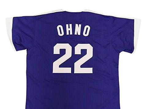 大野雄大さん、7回自責1、124球投げて10奪三振の熱投