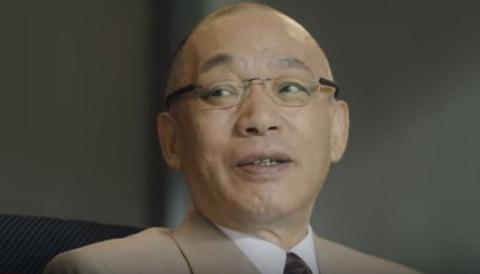 【野球】落合博満氏 CSには反対「なんで6球団しかないのに3つで争わないといけないの?」