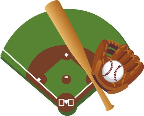 「野球見てて腹立つ負け方」と聞いてどんなの想像する?
