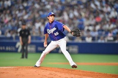 20170826-00000007-baseballo-000-5-view