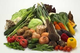 万年二軍の野菜で打線組んだw