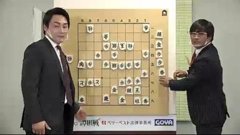 中日・平田良介(33歳 年俸1億8000万)の有効活用法