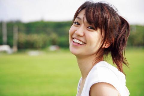 ooshimayuko