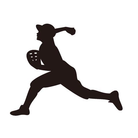 三大・打てそうで打てないリリーフ投手 「中日谷元」「ロッテ澤村」