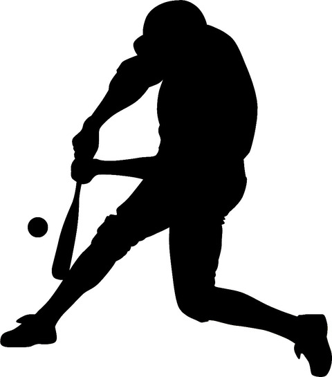 baseball101