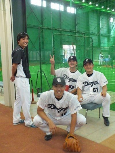 高橋聡文、阪神移籍