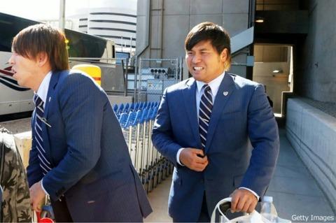 中日ビシエド平田復帰で上向くのか