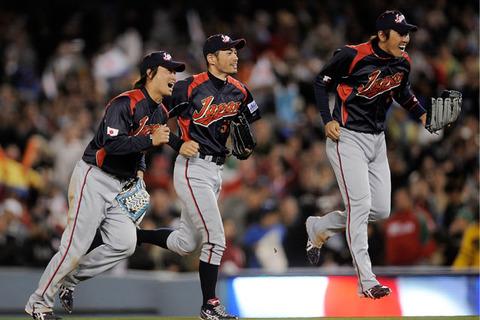 最強感がある野球画像