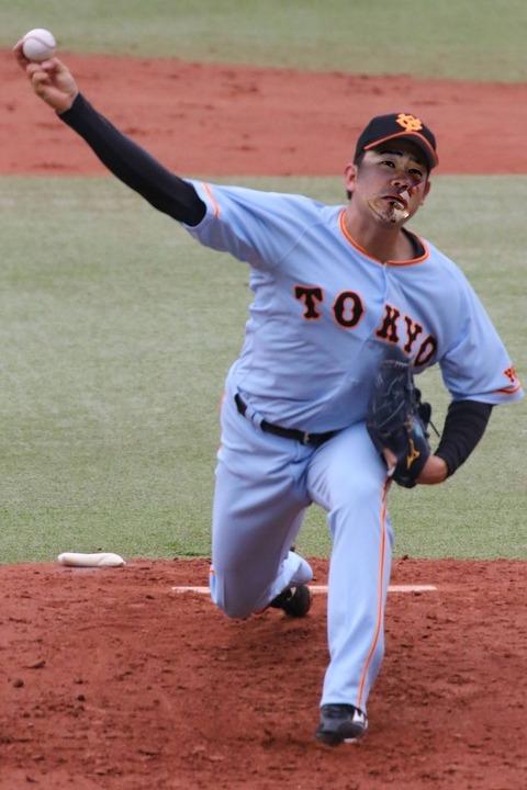 松坂大輔をNPB12球団に移籍させてみた