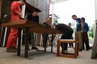 shu-table3