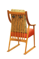 まりこ椅子2