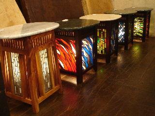 ライトテーブル