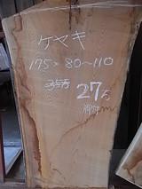 RIMG1374