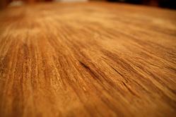 テーブル情報1