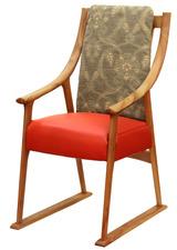 まりこ椅子1