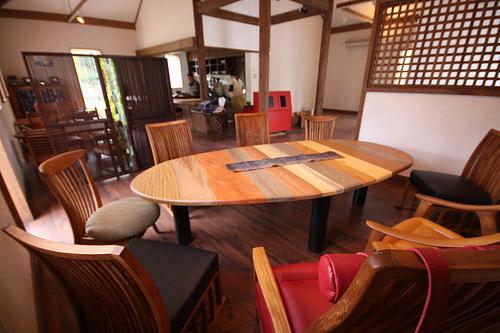野山の食堂1014 (7)