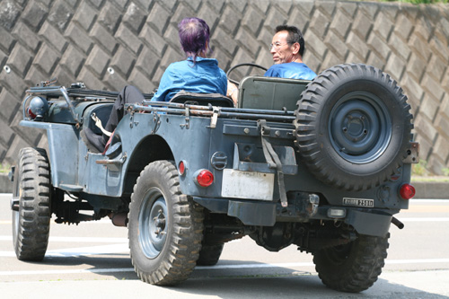 shu-car1