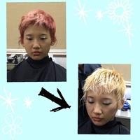 S__99287042