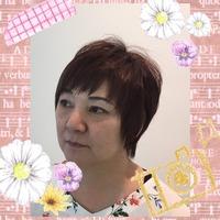 Image_8d16028