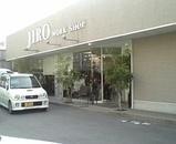 jiro work shop