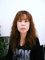 yasui4