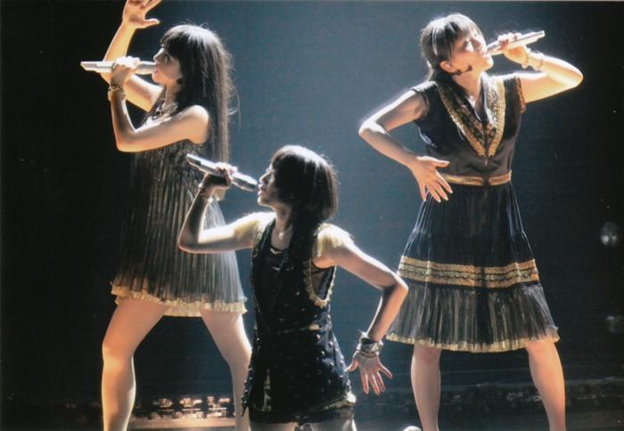 Perfumeの画像 p1_1