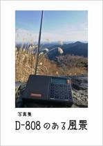 20200515004