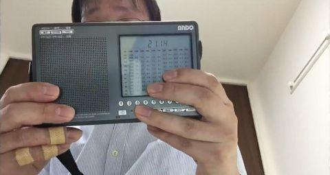 a内田さん2