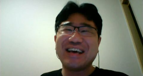 a塚田さん2