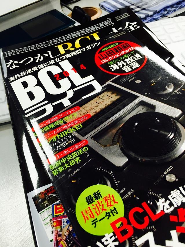 파일_001