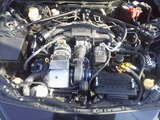 zn6-turbo10