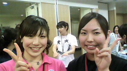20111031近江谷杏菜23 近江谷杏菜の画像