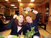 みかん2009忘年会