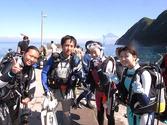 20117潜り放題4