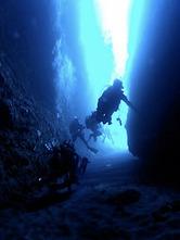 洞窟☆20101128