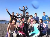 20117潜り放題3