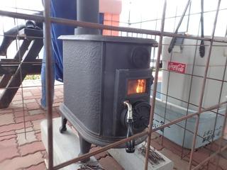 P3060259