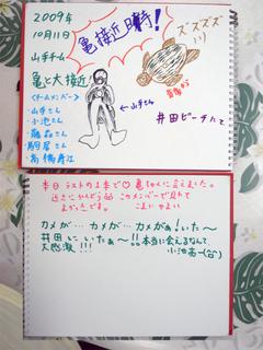 11井田1